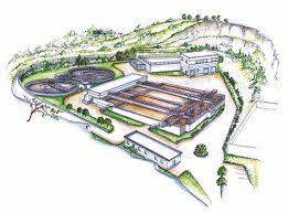 Avviso dell'avvio del procedimento del nuovo impianto di depurazione di Isola del Liri e collettori afferenti
