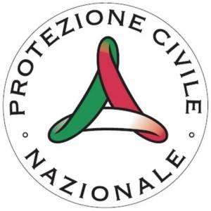 Piano della Protezione Civile