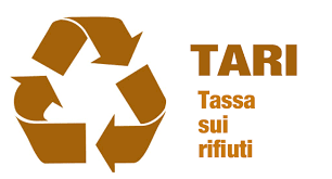 Ricevimento cittadini per TARI