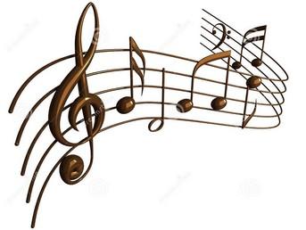"""2° Concorso Musicale """"Citta di Isola del Liri"""""""