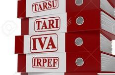Chiarimenti su IVA non applicata sui Tributi comunali