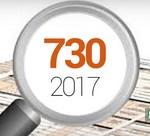 Disponibili i modelli 730/2017