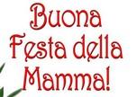 Carnello, Festa della Mamma