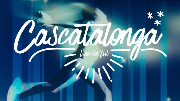 Cascatalonga 2017