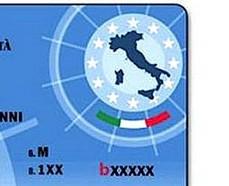 Carta d'identità elettronica ad Isola del Liri