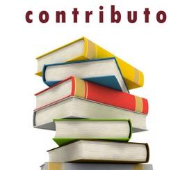 Pagamento contributi libri di testo a.s 2018/2019