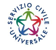 Bando Servizio Civile 2021