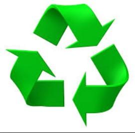 COVID-19 Guida per eliminare i rifiuti solidi urbani