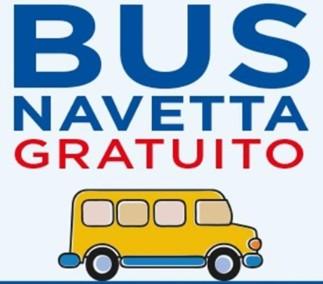 BUS NAVETTA