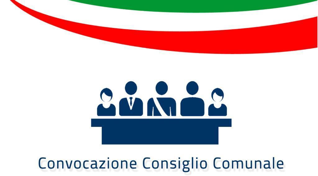 Consiglio Comunale 01.10.2020