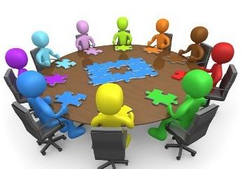 Convocazione Consulta del Commercio