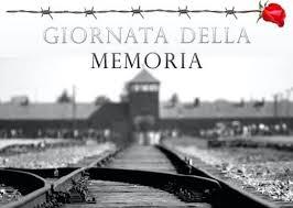 Quadrini ricorda la Giornata della Memoria