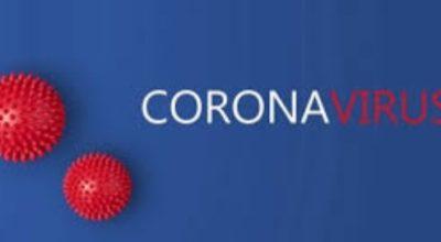 Coronavirus: Ordinanza Regione Lazio
