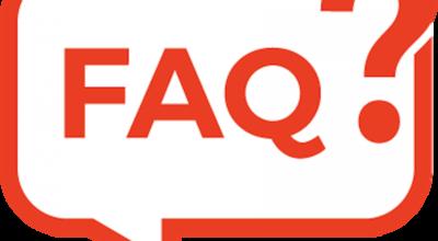 FAQ sul Covid-19