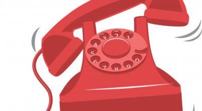 Nuovo contatto telefonico