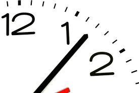 Disciplina orari di ricevimento pubblico