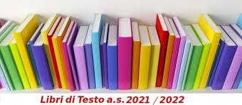 Bando per la fornitura totale o parziale dei libri di testo a.s. 2021/2022