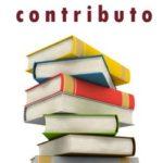 Pagamento contributo libri di testo A.S. 2017-2018