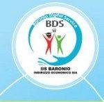 Baronio Digital Service  – disponibilità in Comune