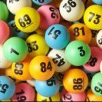 Estrazione Lotteria Ss. Crocifisso 2019