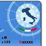 Carta d'Identità Elettronica – tutto pronto